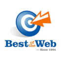 Review Us On Best Of The Web